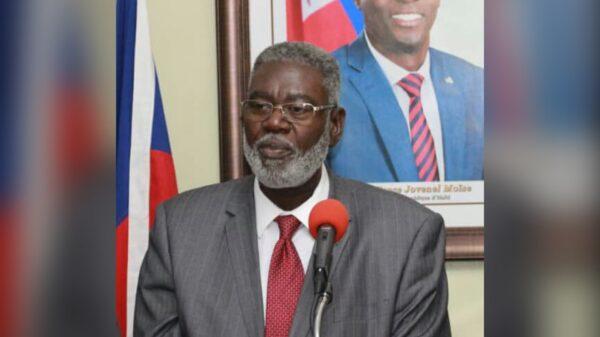 Les membres du gouvernement ne s'entendent pas sur les causes du décès de Emmanuel Cantave