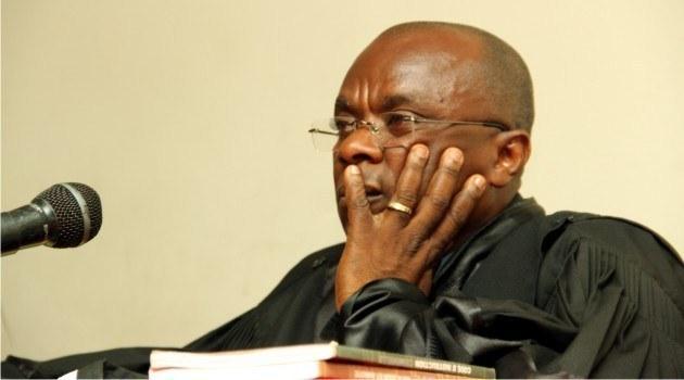 l'ANAMAH prend acte de la décision du CSPJ de sanctionner 3 juges