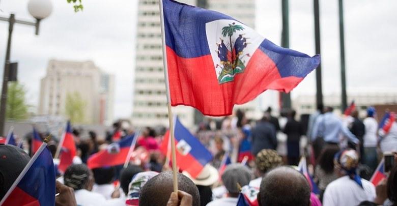 Haïti-Elections: la diaspora présente son cahier de charge à Jovenel Moïse