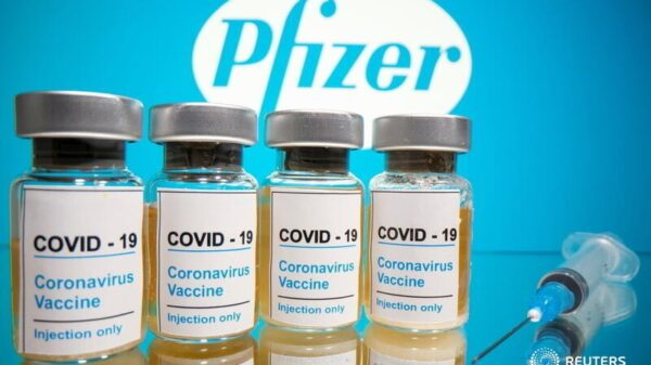 vaccin Pfizer - Covid-19: un vaccin efficace à 90%, Donald Trump jubile