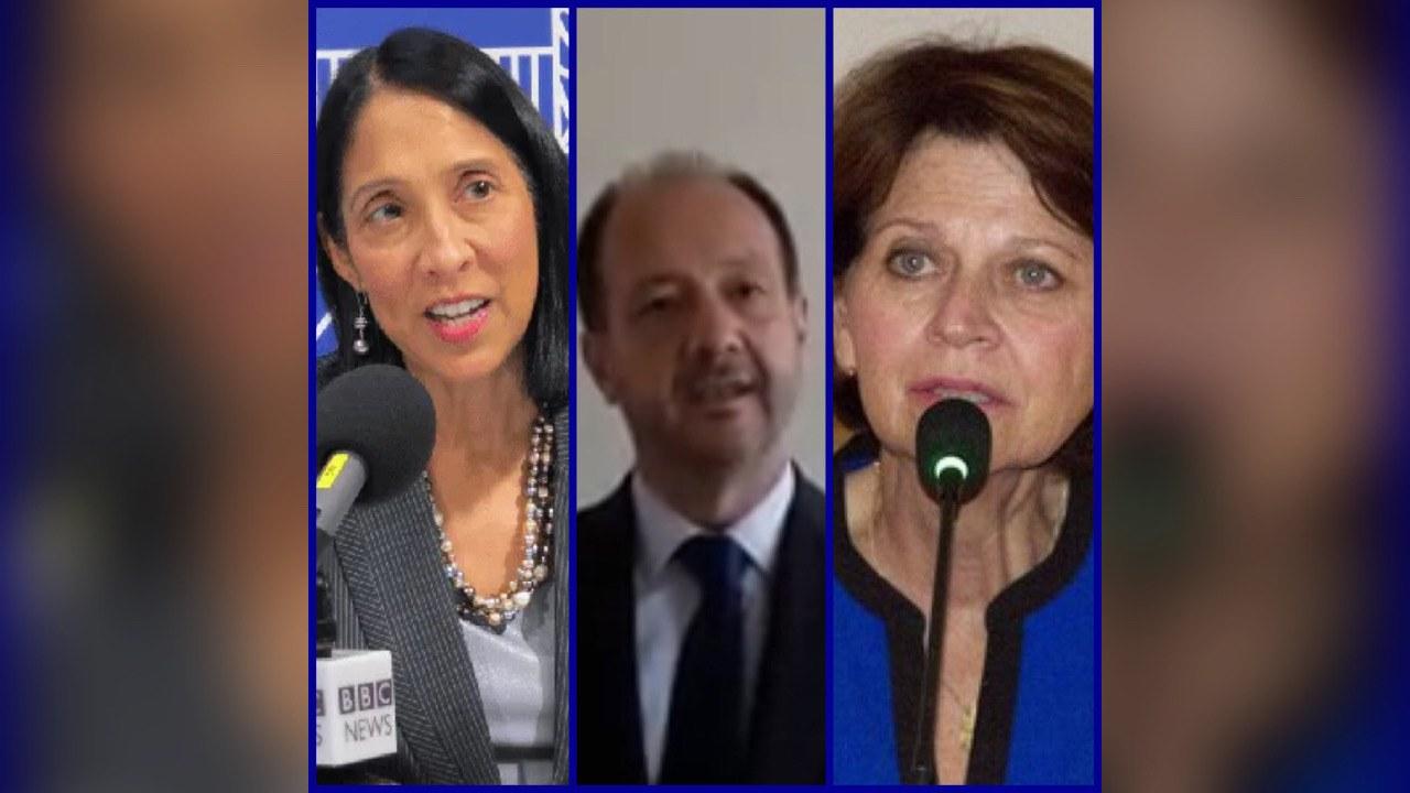 Organisation des élections: le Core Group demande l'accélération du processus