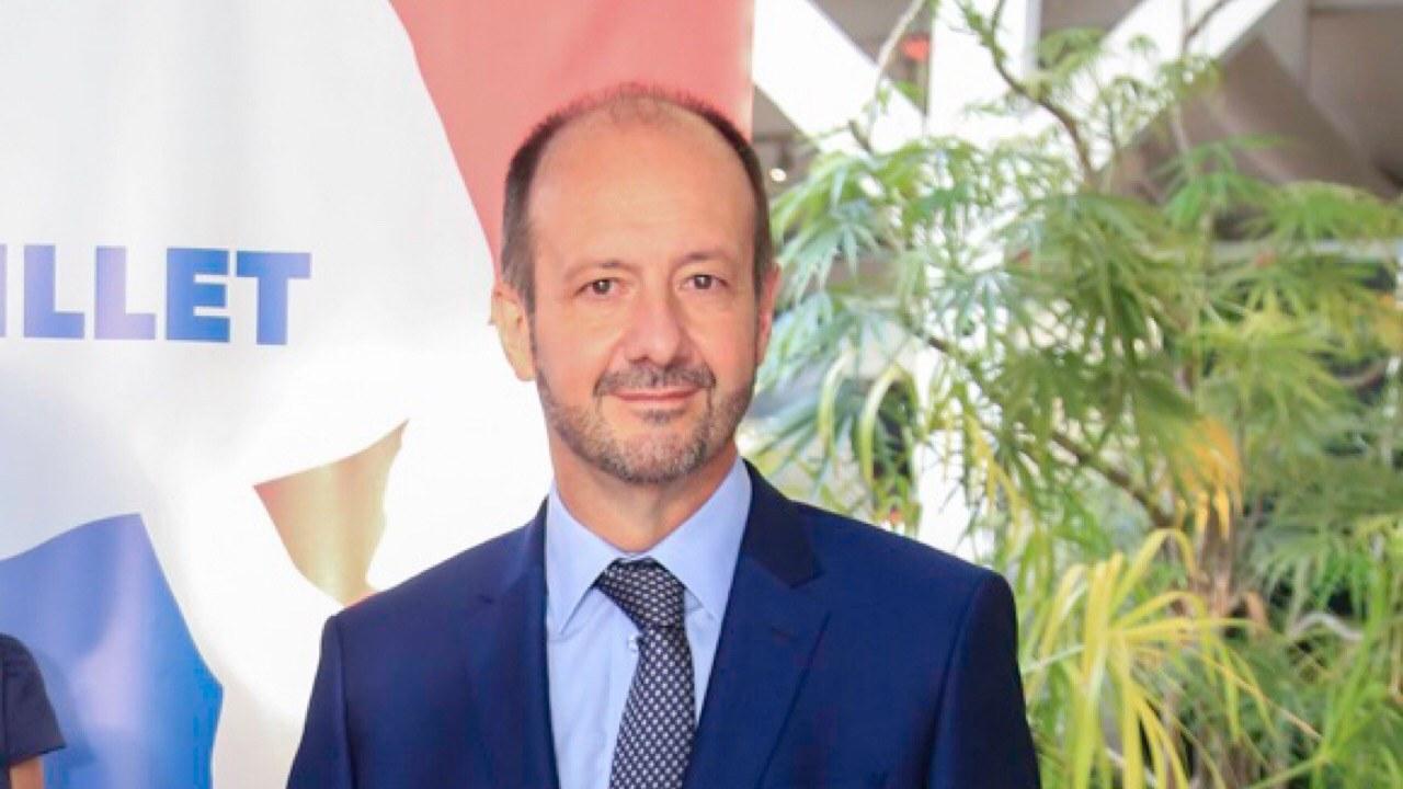 Haïti - Élections : Certaines conditions doivent être réunies selon la France