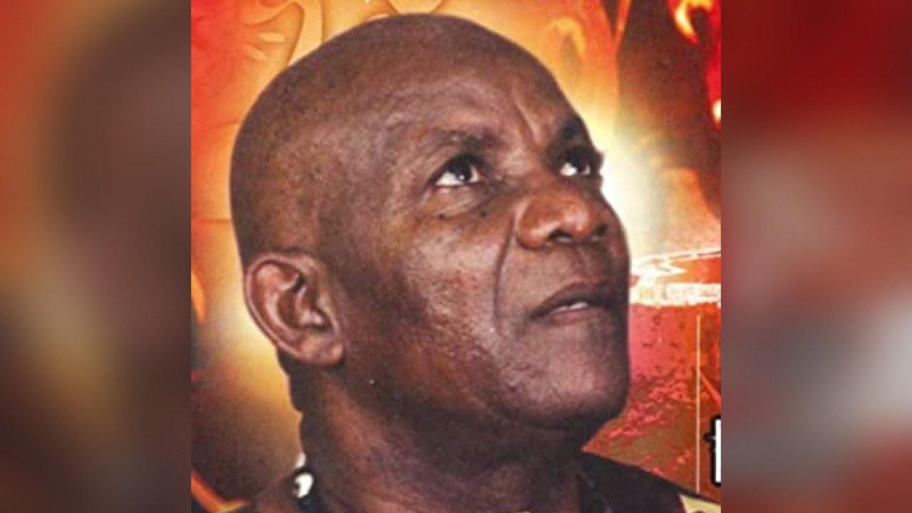Nécrologie: le fondateur de Rasin Kanga de Wawa s'est éteint