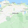 Une invasion maritime déjouée par le Venezuela, 8 terroristes tués