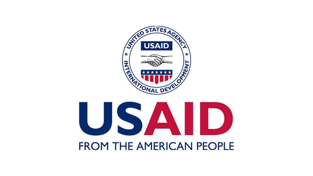 Les États-Unis favorisent l'inclusion des personnes handicapées en Haïti