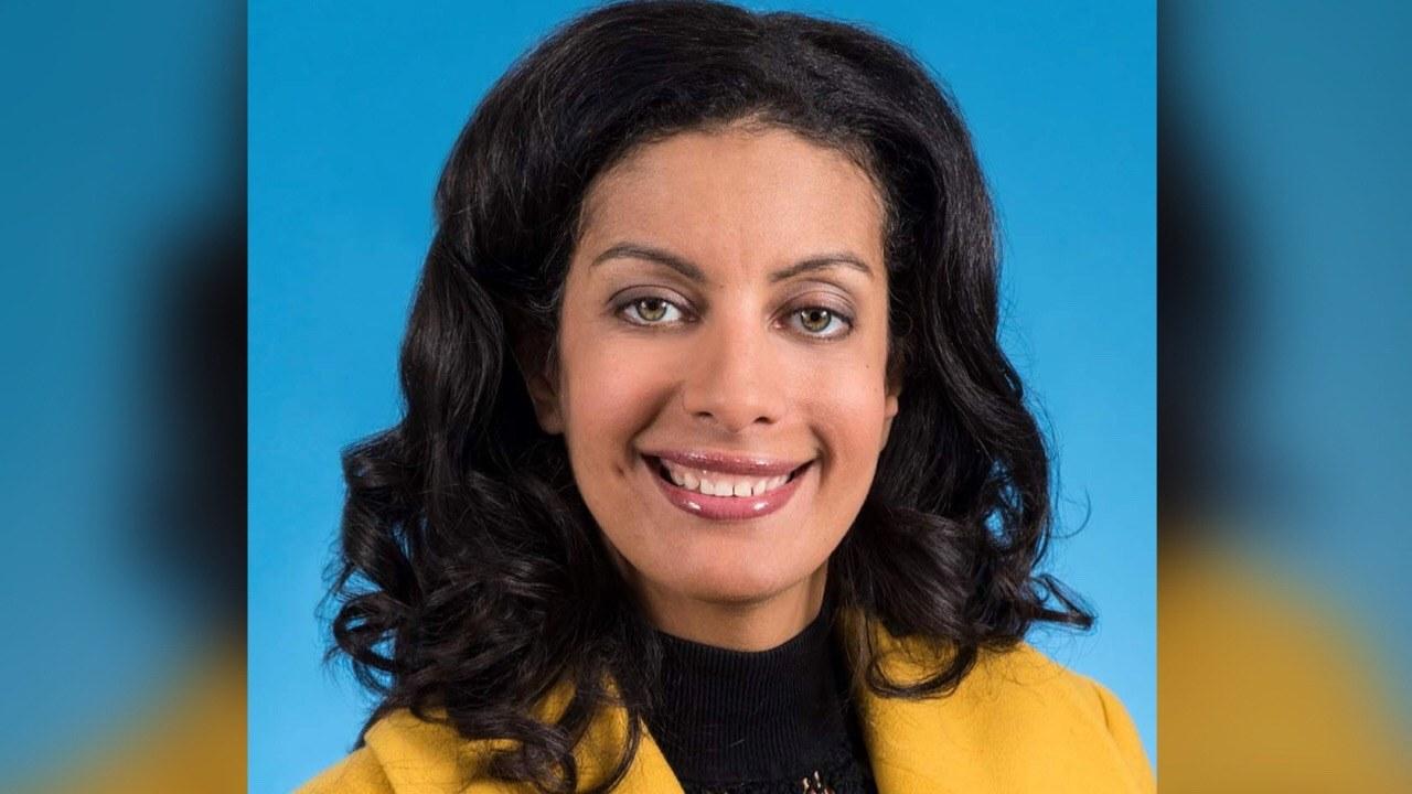 Dominique Anglade, d'origine haïtienne, prend les rênes du Parti libéral au Canada