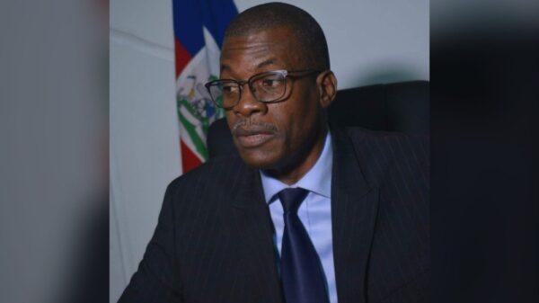 Crise à l'EDH : l'OPC veut jouer le rôle de médiateur