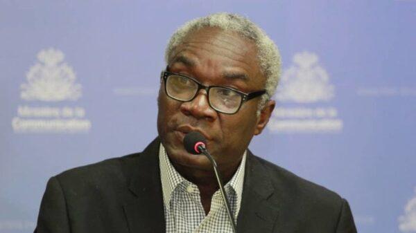 Le MCC encourage l'utilisation des TIC dans le développement d'Haïti
