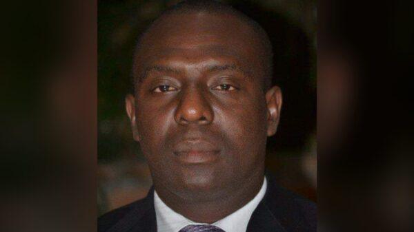 Allégation contre Emmanuel Jean François: l'AJH l'encourage à saisir la justice afin d'obtenir réparation