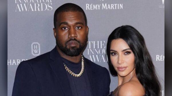 En pleine Crise de bipolarité, Kanye West veut divorcer de Kim Kardashian