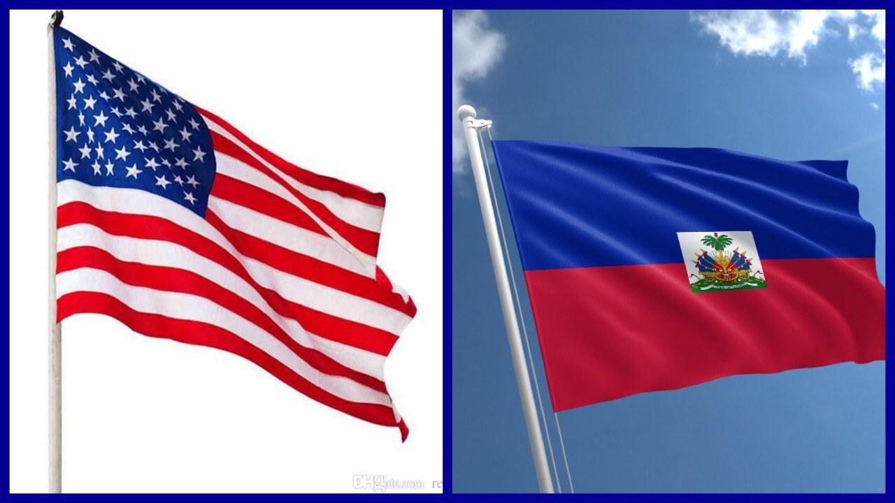 L'USAID accorde 75.5 millions de dollars pour financer le développement en Haïti
