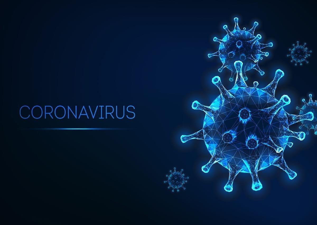 Pandémie Coronavirus ( Covid-19)