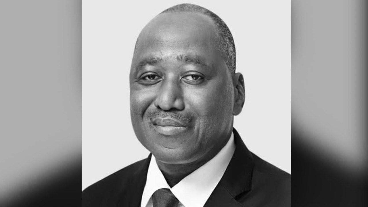 Côte d'Ivoire : décès de Amadou Coulibaly, premier ministre et candidat à la présidence