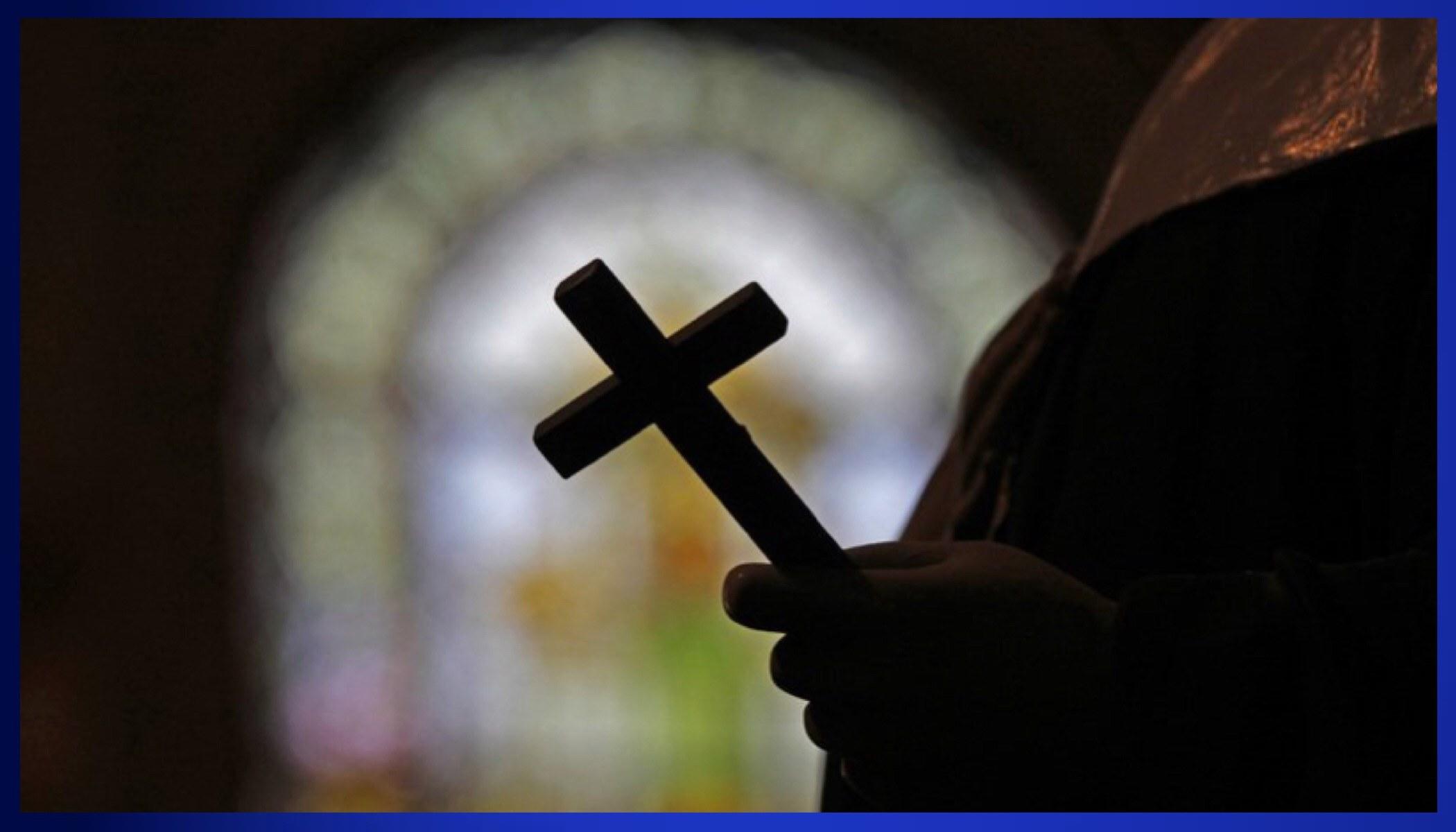 Décès de Mgr Vital Médé ce lundi 8 juin / eglise catholique