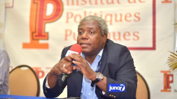 Présentation des travaux de restitution sur la modélisation économique et les politiques publiques