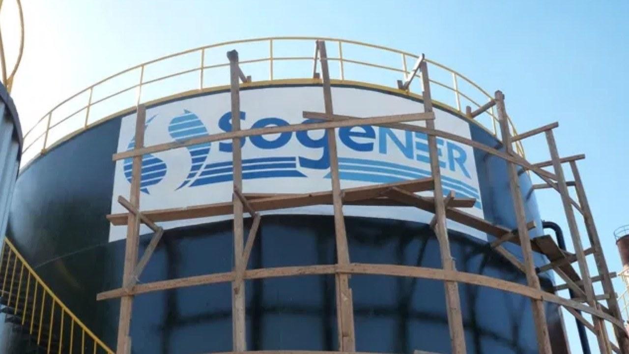 Saisie de l'immeuble de la SOGENER:Les Vorbe dénoncent des persécutions