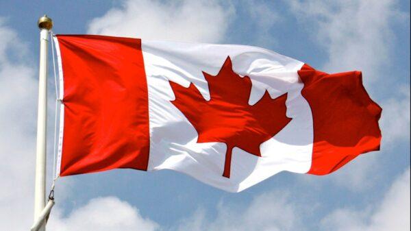 Covid-19: Des voix exigent la régularisation du personnel soignant Haïtien au Canada