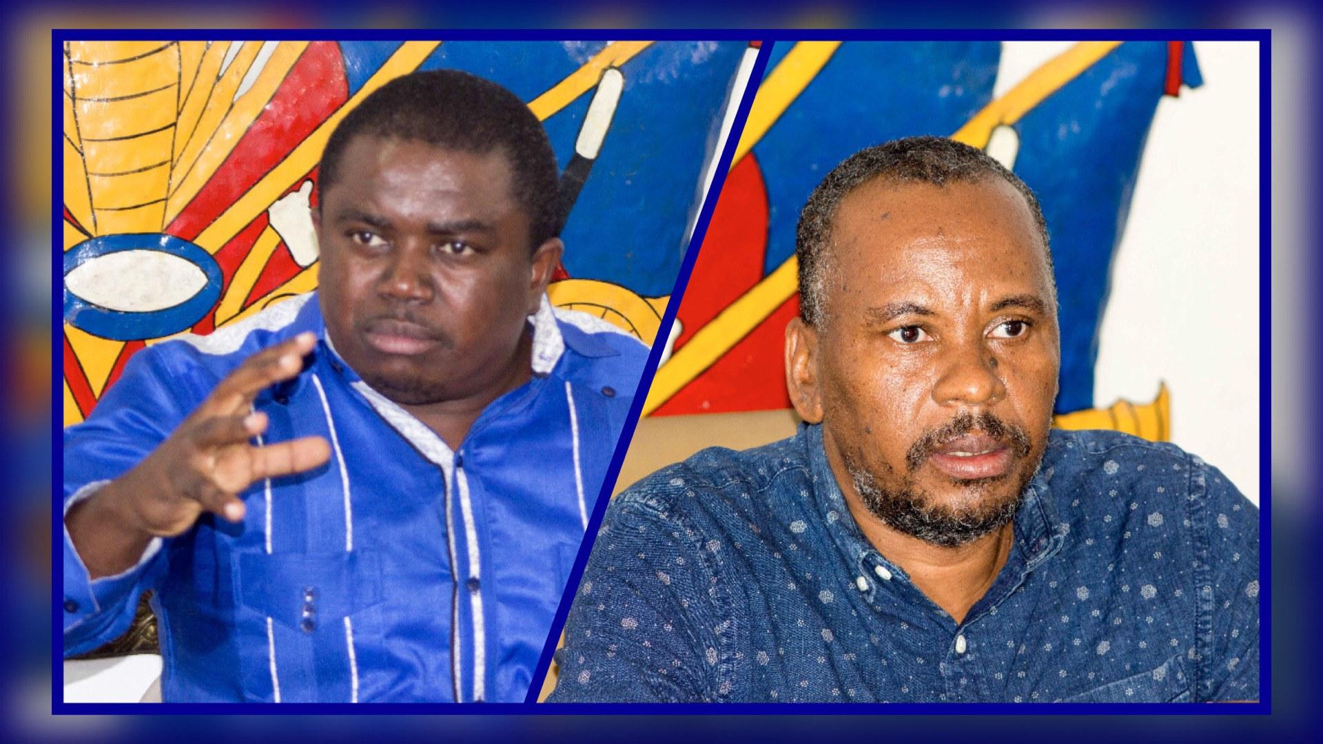 Haïti-Elections: pour l'opposition, la déclaration de l'OEA est un irritant