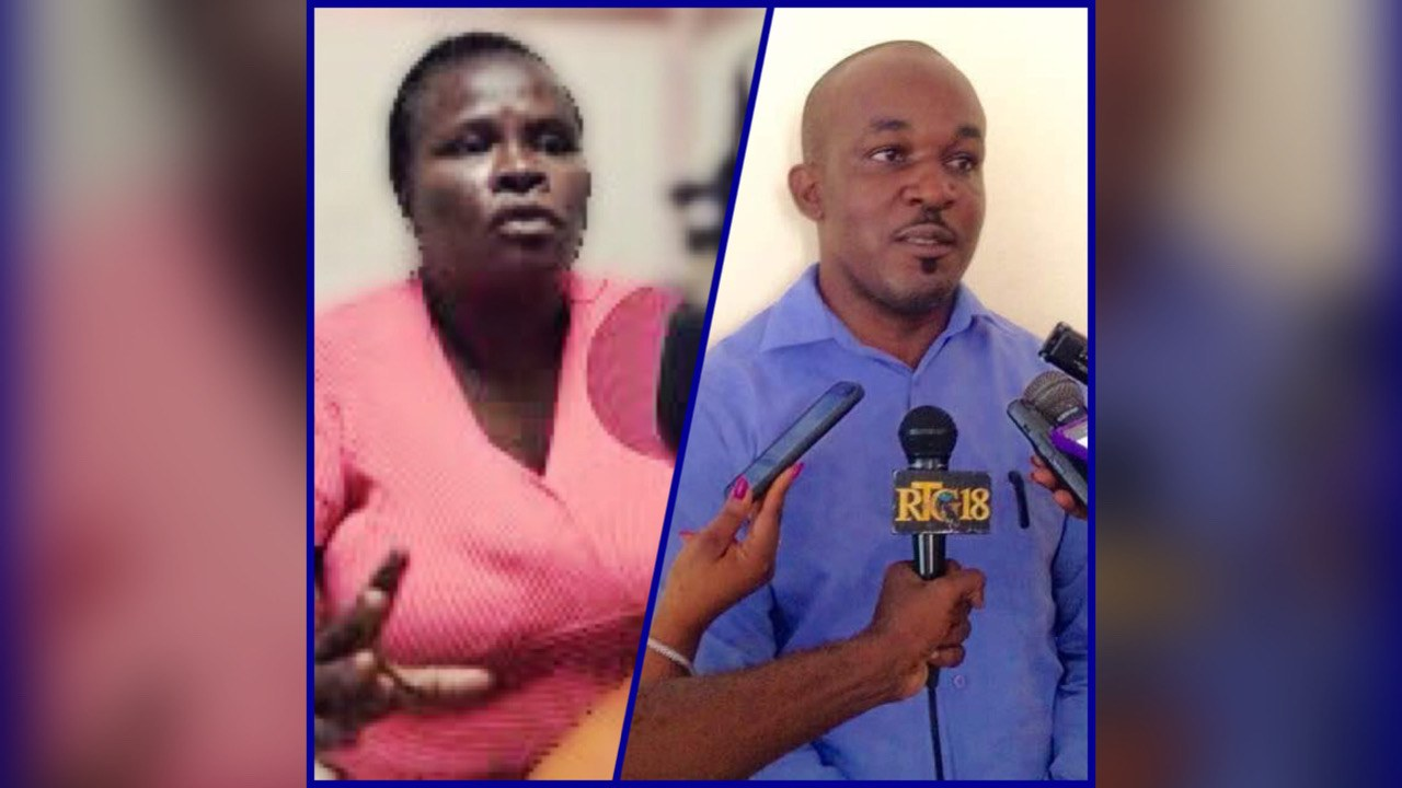 Transfert de 2 leaders syndicaux : La FJKL appelle au respect des droits des enseignants