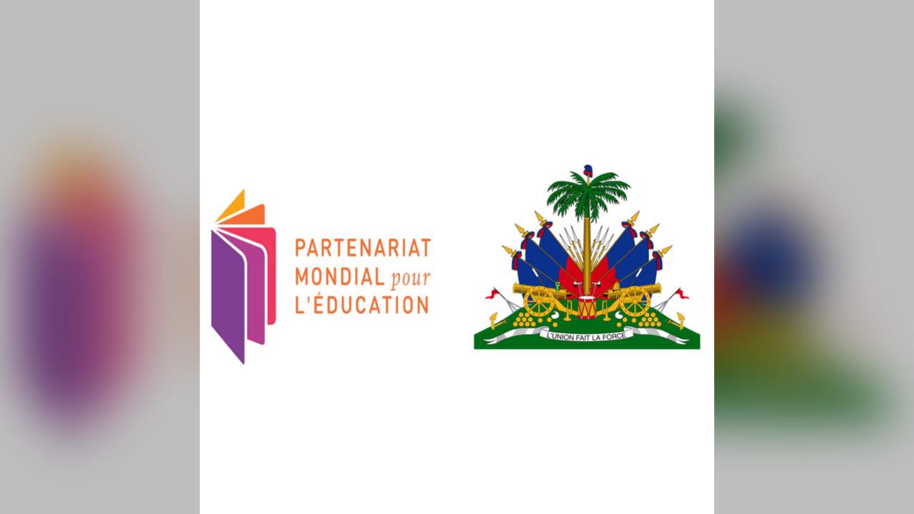 Le PME débloque un fonds d'appui à Haïti de 7 millions de dollars us