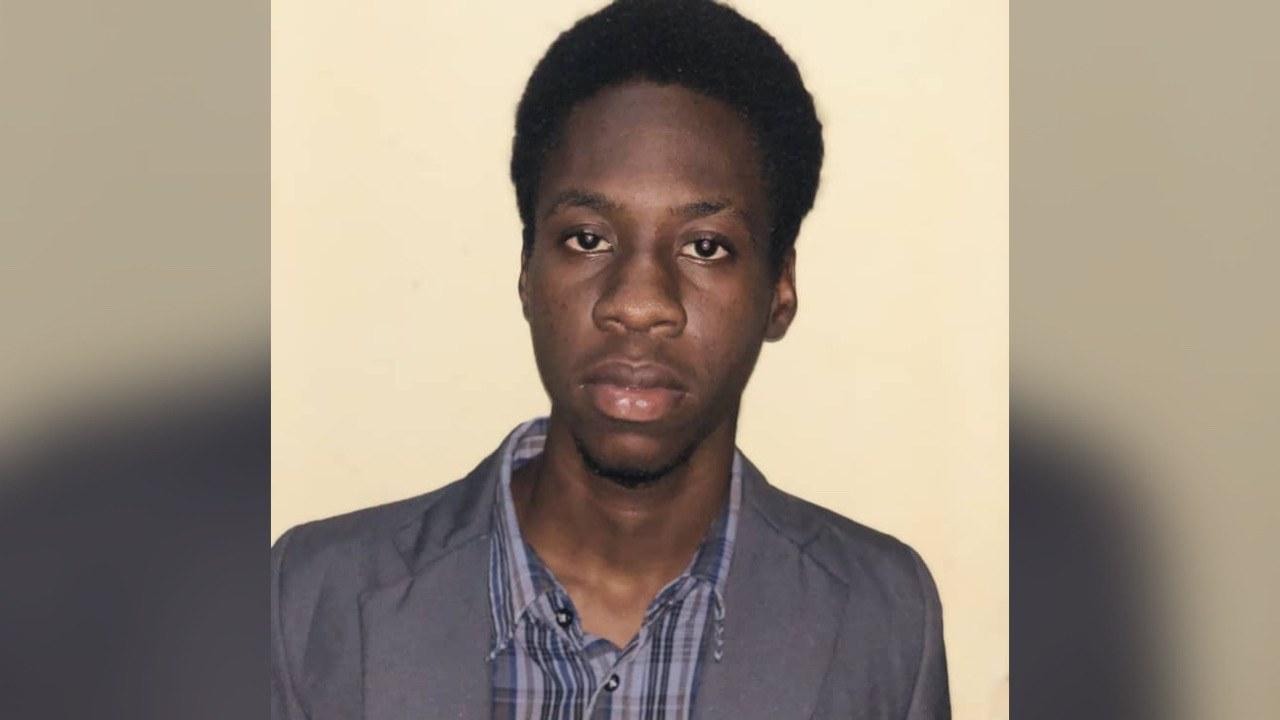 Un élève haitien Champion du concours poésie en liberté en France