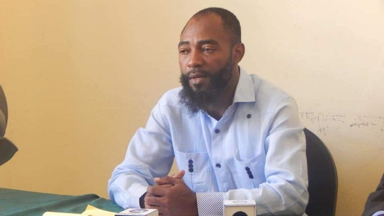 Le Collectif Défenseurs Plus clarifie le choix de Guylande Mesadieu et dénonce des menaces de mort