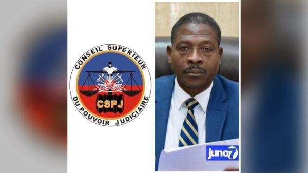 Certification des juges, le CSPJ prend le contre pied du ministre de la justice