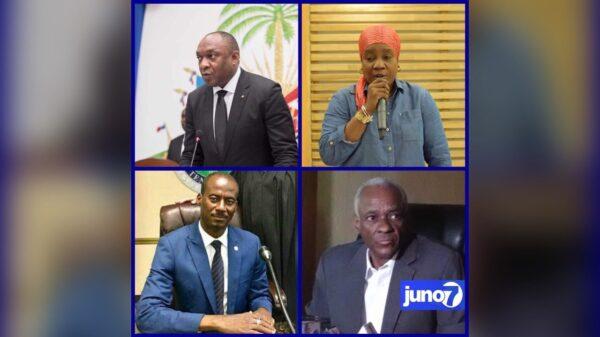Formation du CEP : des structures de l'opposition dénoncent une violation de la Constitution