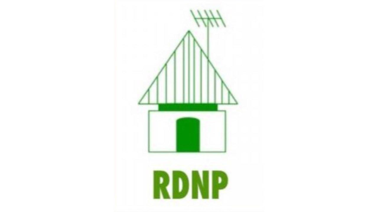 Élections au sein du RDNP : des directeurs communaux élus dans 9 départements
