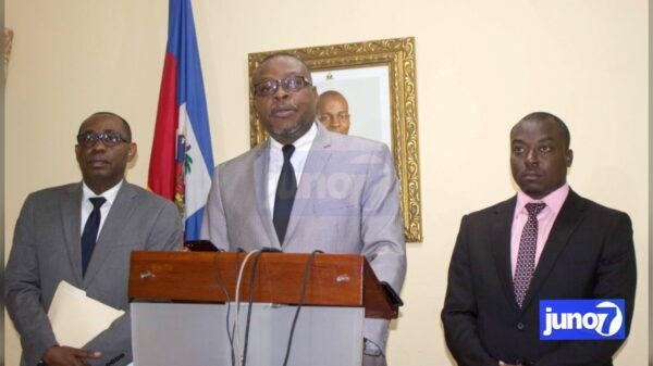 Coronavirus Haïti: le premier cas suspect recensé est testé négatif