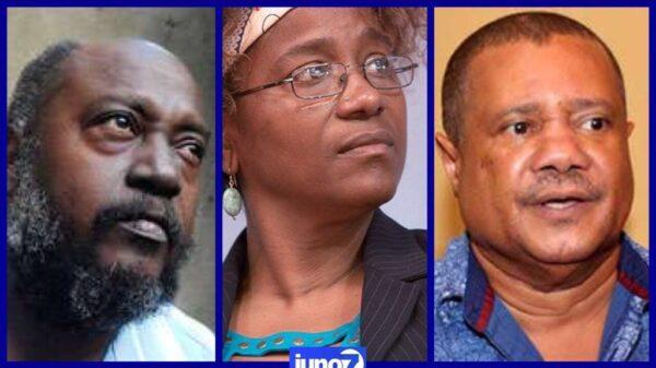 Brutalités policières lors du sit-in du 6 juillet, un groupe d'observateurs craint le pire