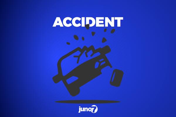 36 Accidents de la circulation / Accidents de la route ( Circulation) / STOP-Accidents