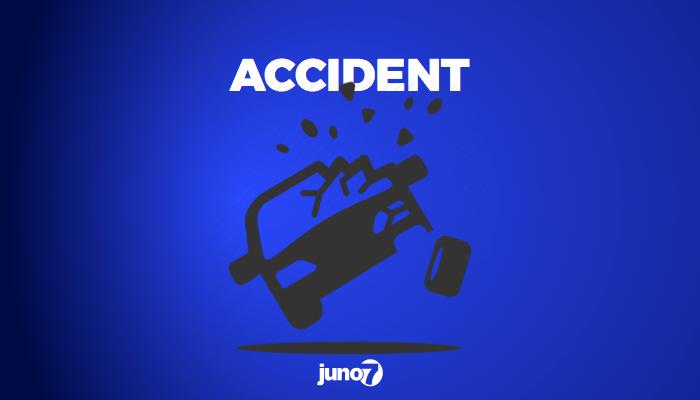 Accidents de la circulation / Accidents de la route ( Circulation) / STOP-Accidents