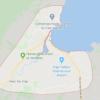 Un tremblement de terre de magnitude 4.7 a frappé le Nord d'Haïti