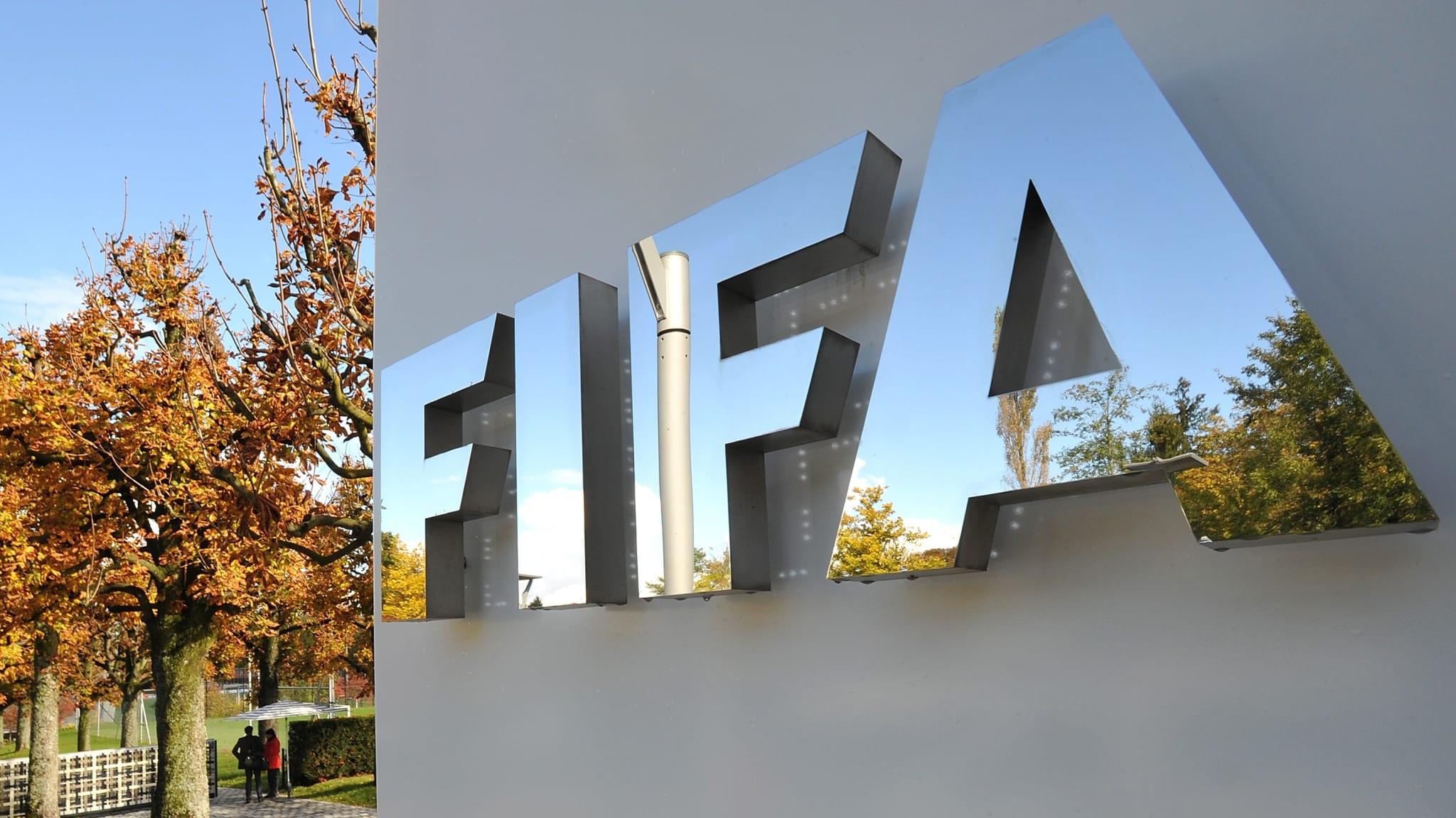 La FIFA nomme un comité de normalisation à la tête de la Fédération haïtienne de football