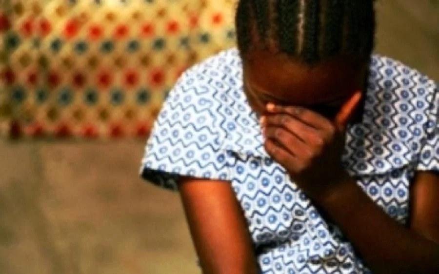 Le prefet de discipline de l'IHECE arrêté pour avoir violé sa fille pendant 9 ans