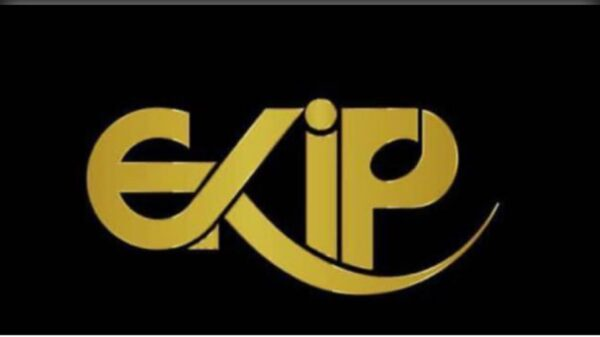 """Le groupe musical """"EKIP"""" dénonce le kidnapping"""