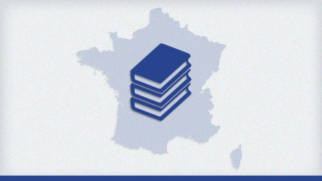 """La campagne """"Études en France"""" est lancée"""