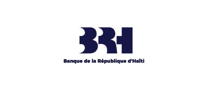 SPIH - BRH , Banque de la République D'Haïti - marché des changes -