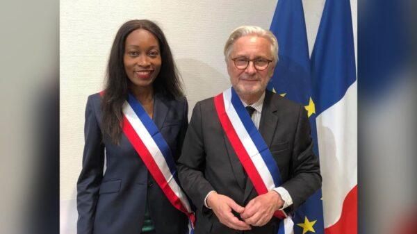 Quand un officiel à l'ambassade d'Haïti en France trompe la vigilance de la chancellerie