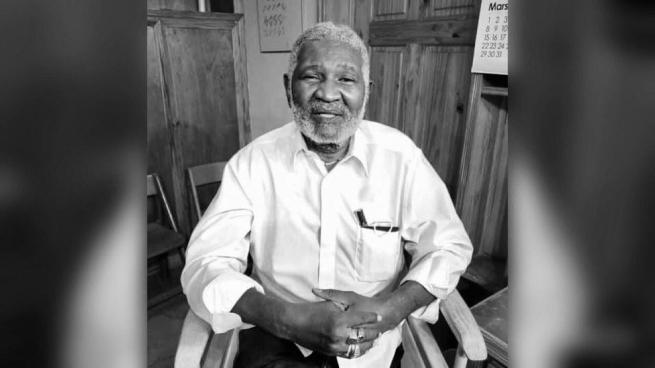 Pluie de réactions après le décès de Konpè Filo, ce Mapou géant