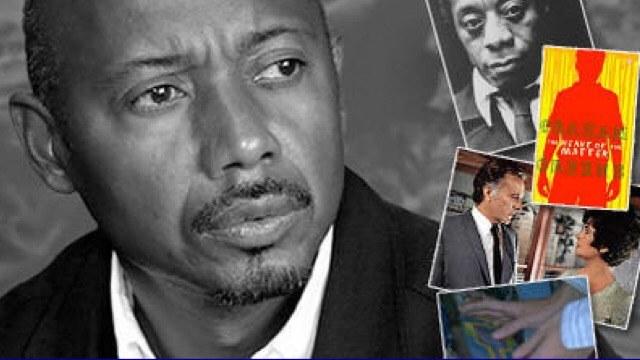 """""""I am not your negro"""" de Raoul Peck bientôt sur Netflix"""