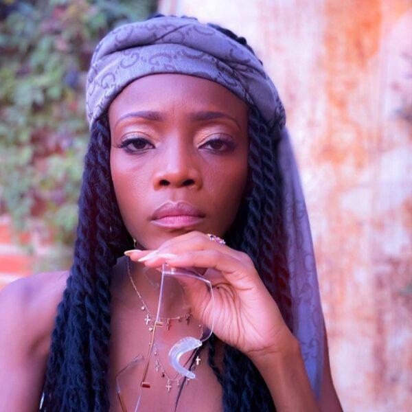 Whenda Tima mise sur les plateformes de médias sociaux pour changer l'image d'Haïti
