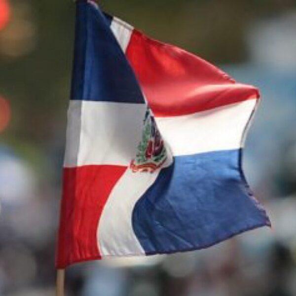 République Dominicaine: Des manifestants réclament l'expulsion des haïtiens illégaux, trop violents