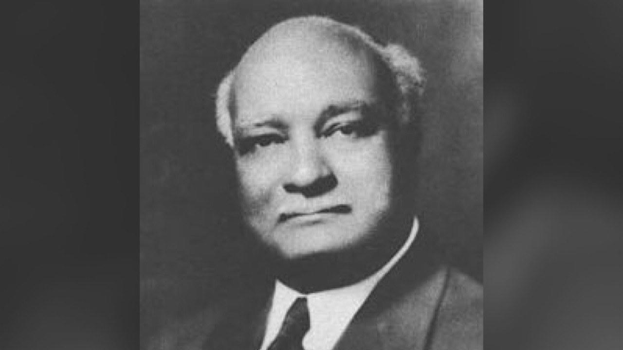 20 octobre 1974 : décès de l'ancien président Elie Lescot