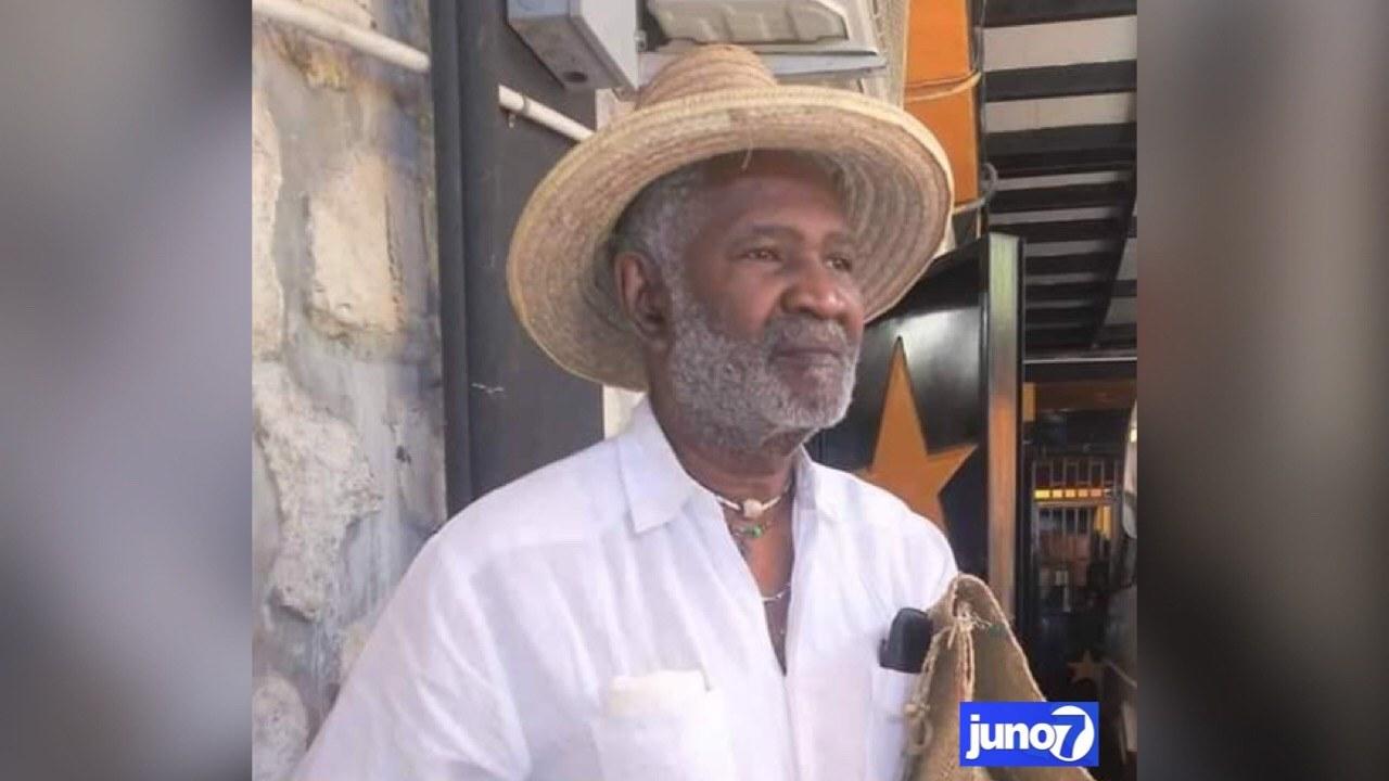 La presse haïtienne est en deuil, Konpè Filo est mort
