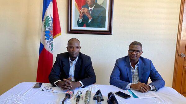Fanmi Lavalas appelle à une mobilisation pour en découdre avec le régime Tèt Kale