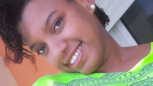 Une étudiante haïtienne remporte le prix Jeune Écrivain Guyanais 2020