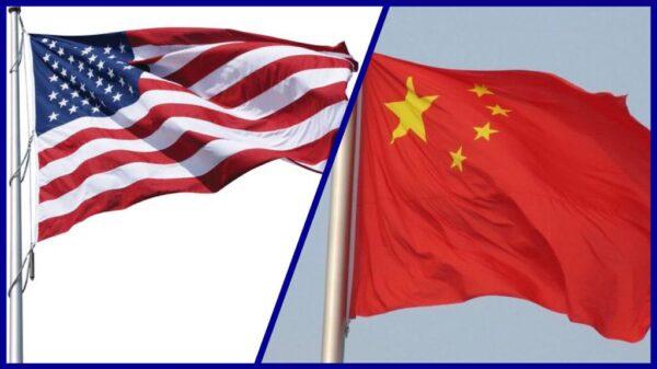 Les universités américaines et chinoises dominent le classement mondial en 2020