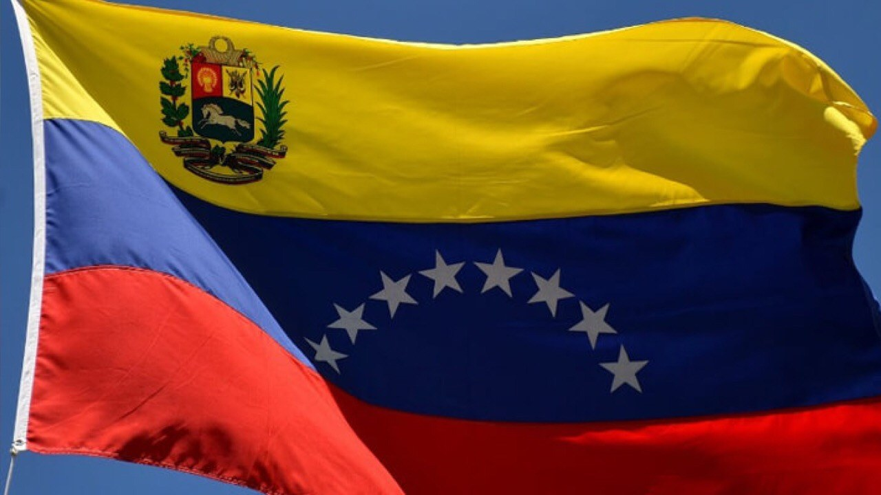 Venezuela: 47 morts et 75 blessés lors d'une mutinerie dans une prison